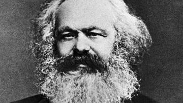 Пять удивительных предсказаний Карла Маркса