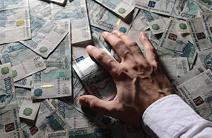 Вместо юридической защиты – потеря денег: «безвозмездные» юристы оказались мошенниками