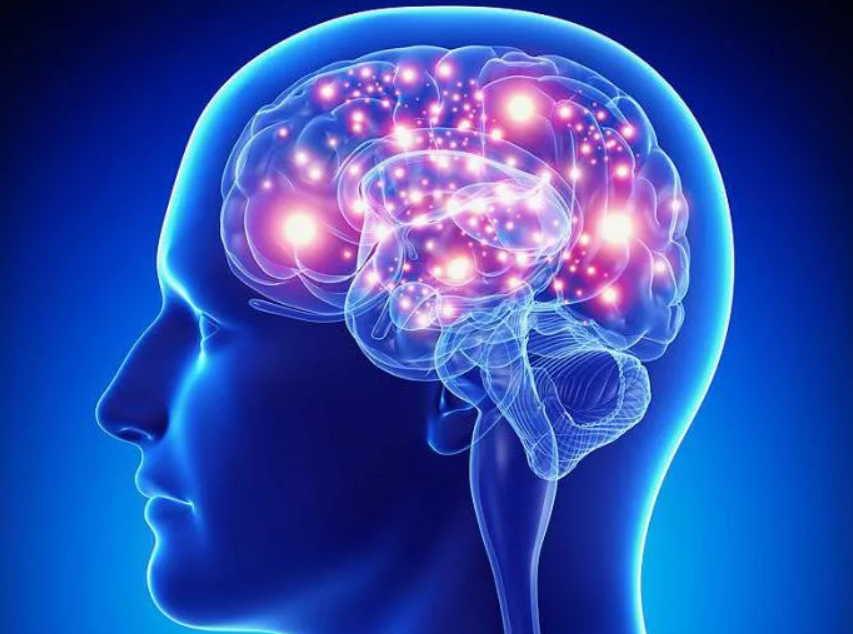 4 простых упражнения - как в старости иметь трезвый ум и ясную память. В 85, как в 45!