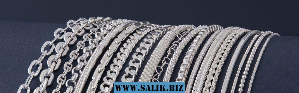 Как серебро влияет на человека: опасность и польза металла