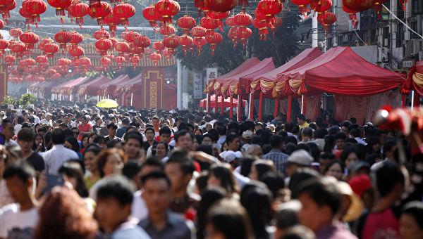 Почему по китайскому пути мо…