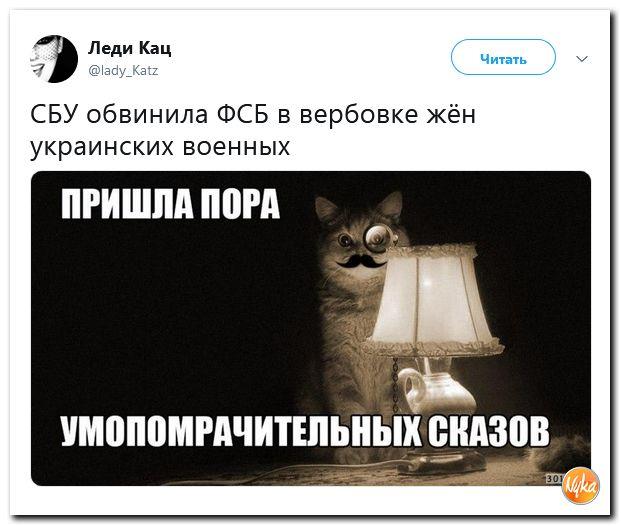 http://mtdata.ru/u17/photo3301/20462521265-0/original.jpg
