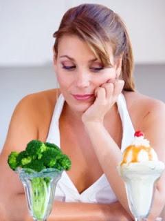 В борьбе за стройность можно потерять здоровье