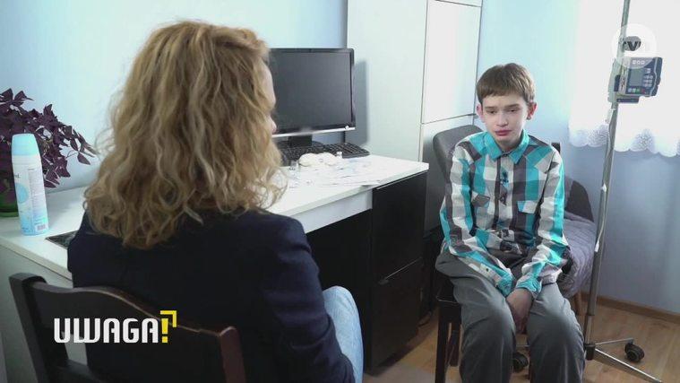 trogat-beshenstvo-matki-video-zasnyal-na-telefon