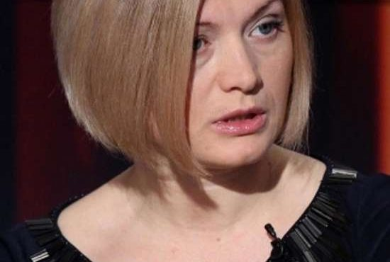 В окружении Порошенко посоветовали белорусам забыть русский язык. «Мы придем. Скоро»: Донбасс оповестили о скором вводе американских войск