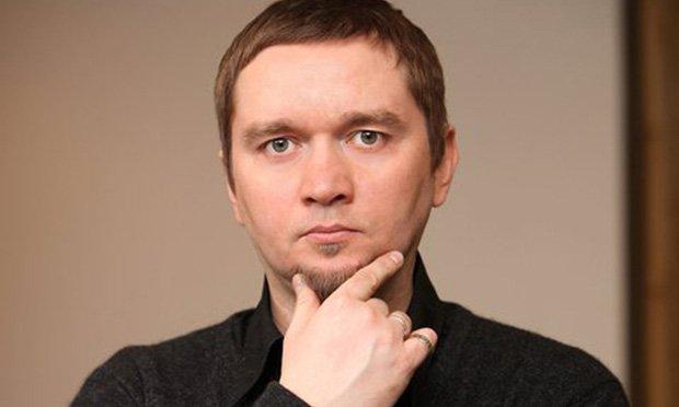 Роман Сулима: Ани Лорак бросила вызов украинцам, выступая в России