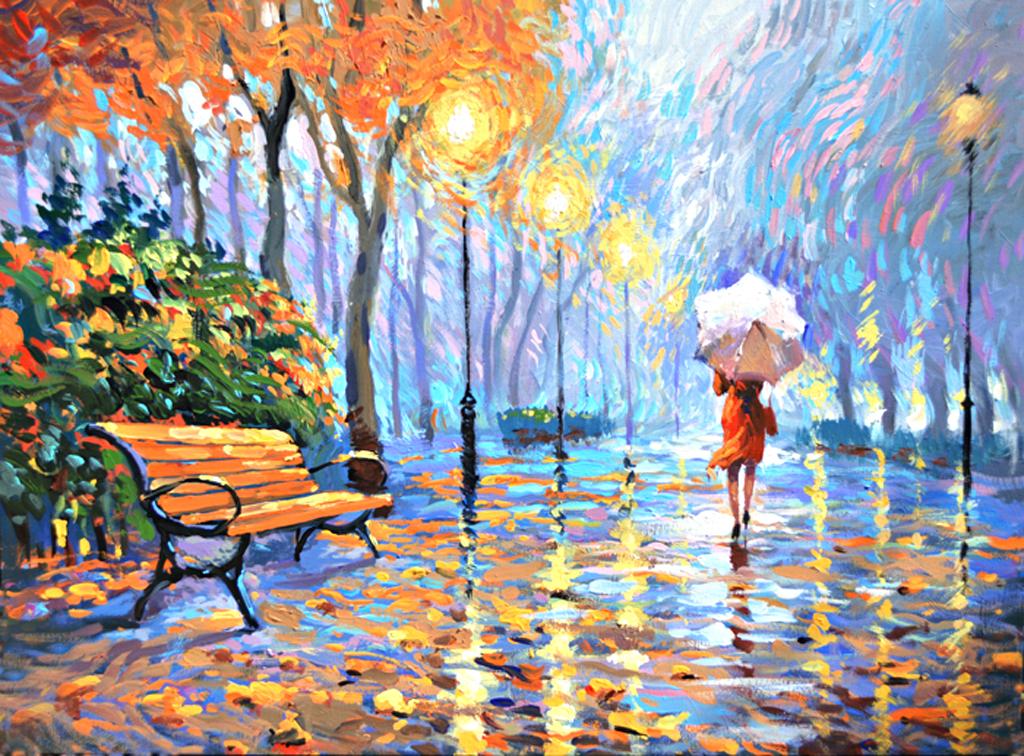 breath_of_autumn_by_spirosart-d6kfs5s.jpg