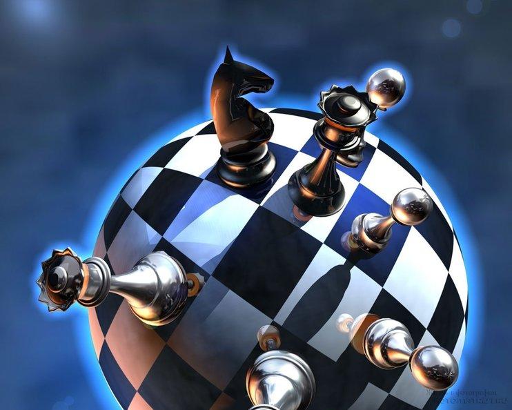 Торговая война или шахматы: Китай решил ответить снижением тарифов