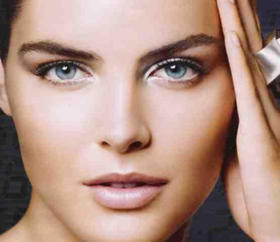 5 правил натурального макияжа