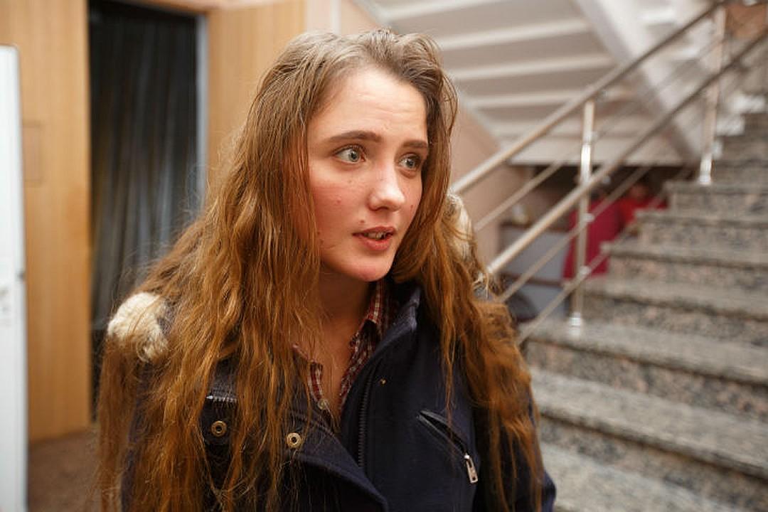Облом года: Наталья Шевель не получит полквартиры и полдачи старенького Краско