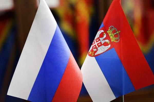 Главы МИД России иСловакии обсудят актуальные международные проблемы