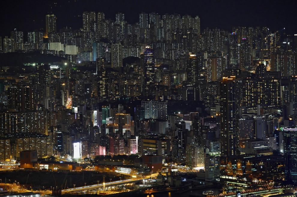 chinaarch30 Архитектурные сооружения Китая