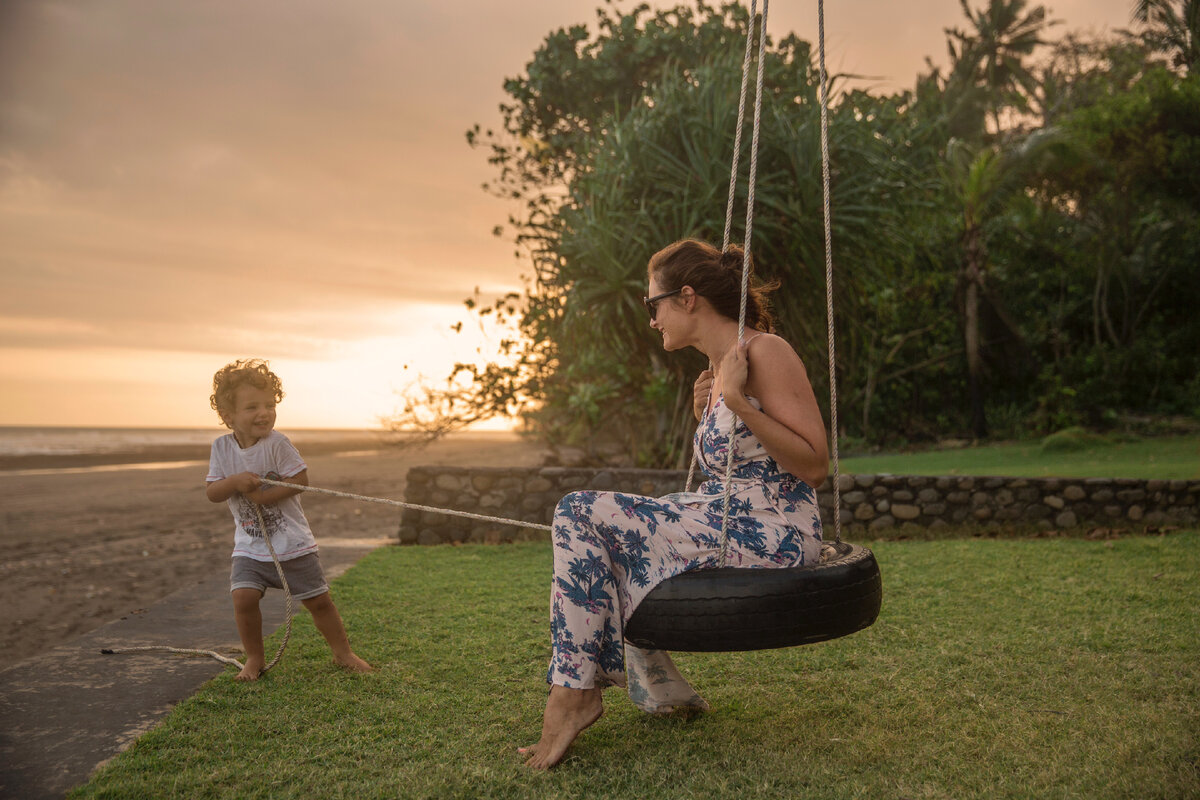 5 ошибок матери при воспитании сына, ведущие к серьезным проблемам в школе и взрослой жизни