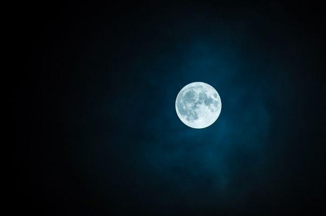 Россия и Китай договорились совместно заниматься освоением Луны