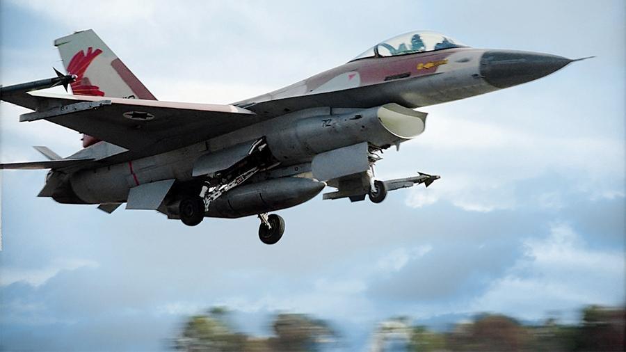 В Госдуме предложили «закрыть небо» для ВВС Израиля после инцидента с Ил-20