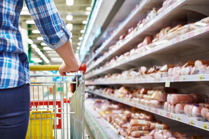 Красная рыба по цене сосисок: ешь деликатес каждый день и ни в чём себе не отказывай! Двойная выгода
