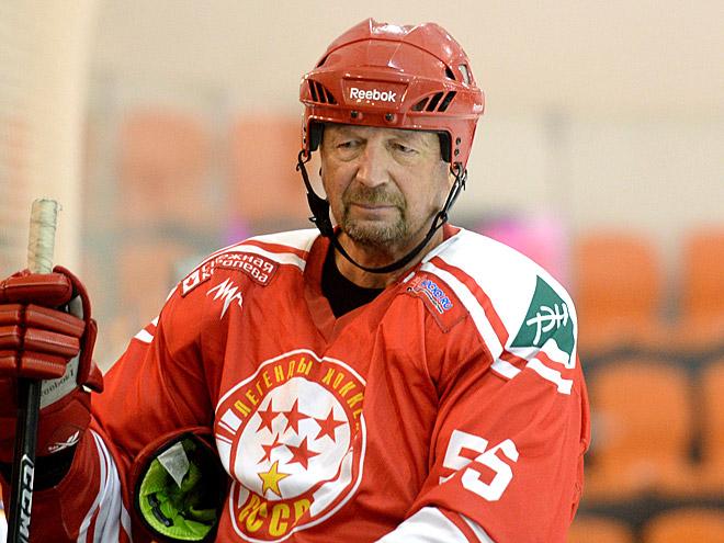 Гимаев – о «Динамо», СКА и старте сезона