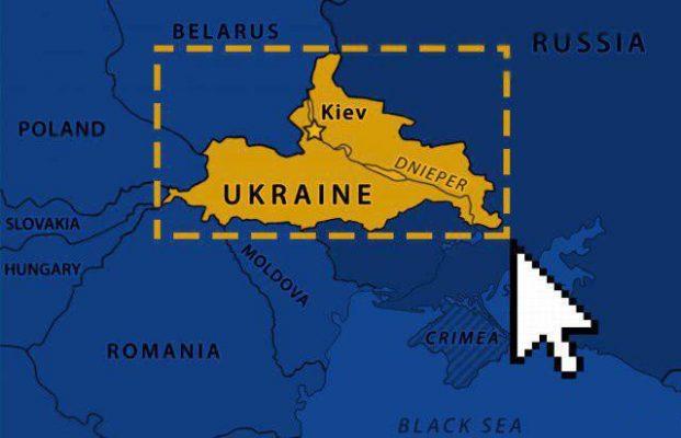 «Транзита не лишится»: «Северный поток-2» провоцирует революционные события на Украине