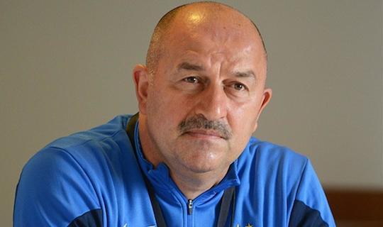 Ставки на спорт: «Амкар» – «Динамо». Прогноз Анатолия Бышовца