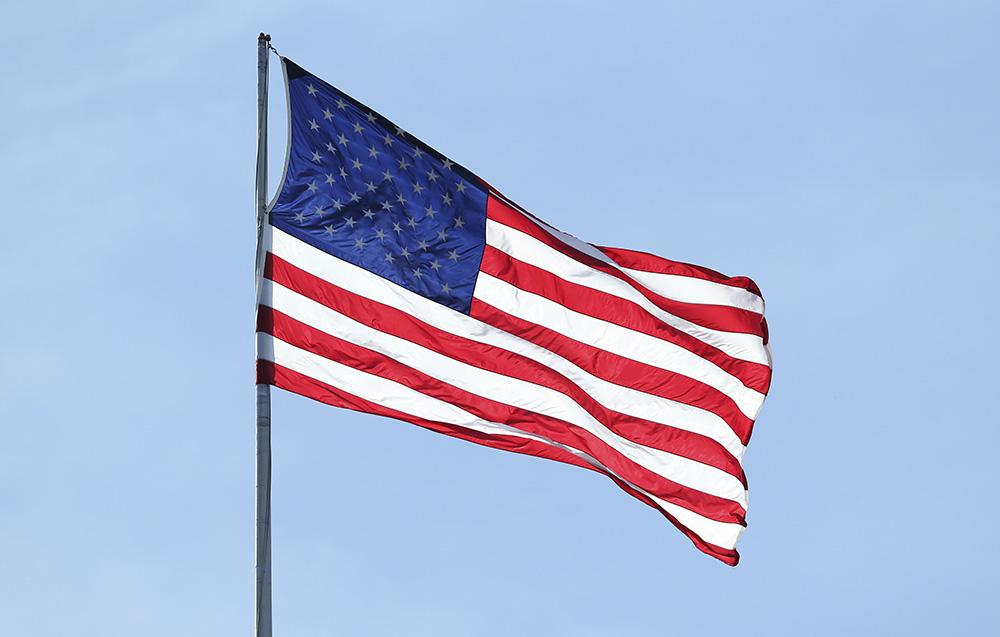 Жизнь вернёт США к пониманию, что вместе с РФ можно добиться большего в мире