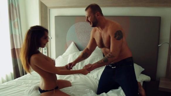 Порно рассказ постыдное алены часть 2 фото