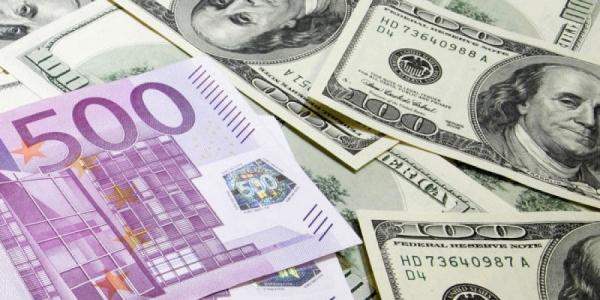 Принуждение к рублю: возможн…