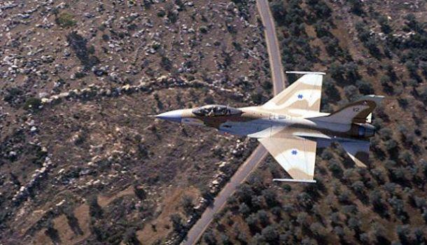 Подводим итоги атаки Израиля в ночь на 30 ноября