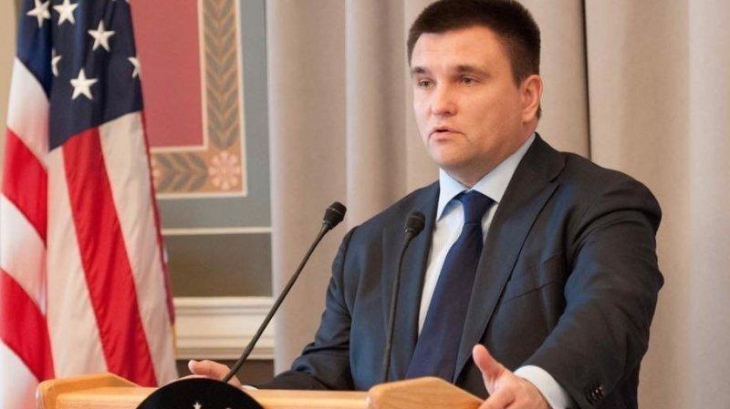 Киев не получил ответа от России на предложение разорвать дружбу