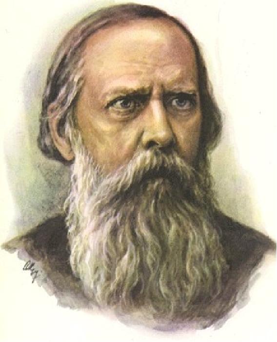 30 лучших цитат из произведений великого русского сатирика Салтыкова-Щедрина.