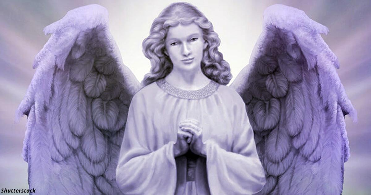 6 духовных признаков, что ваш ангел-хранитель рядом с вами прямо сейчас Учитесь их замечать!