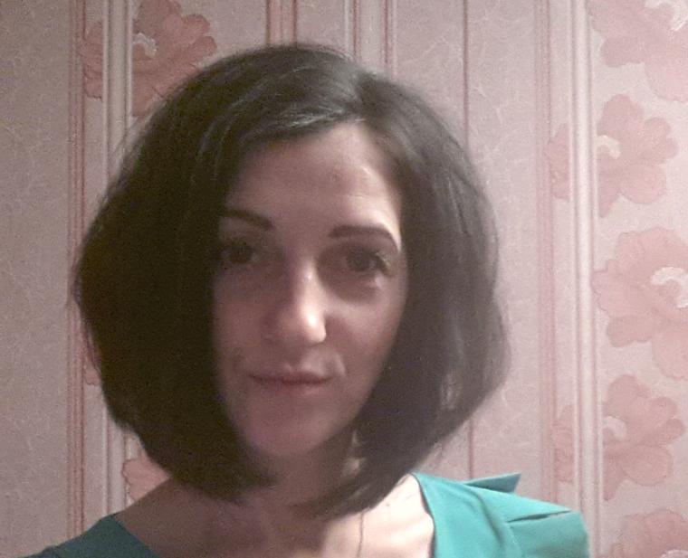 «Ее не приняли, потому что русская». Родные рассказали, как екатеринбурженка оказалась в турецком рабстве