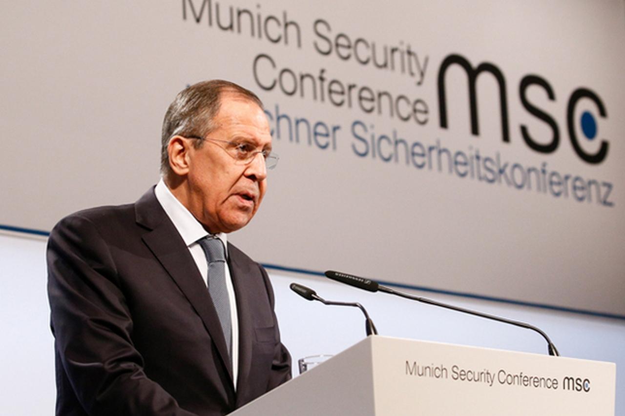 Дивный вялый мир: пока Украина просит денег, Запад вспоминает пророчество Путина