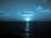 Моря и океаны 6