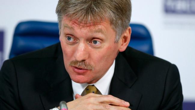 Путин и Меркель сошлись в необходимости оградить «Северный поток-2» от нападок третьих стран