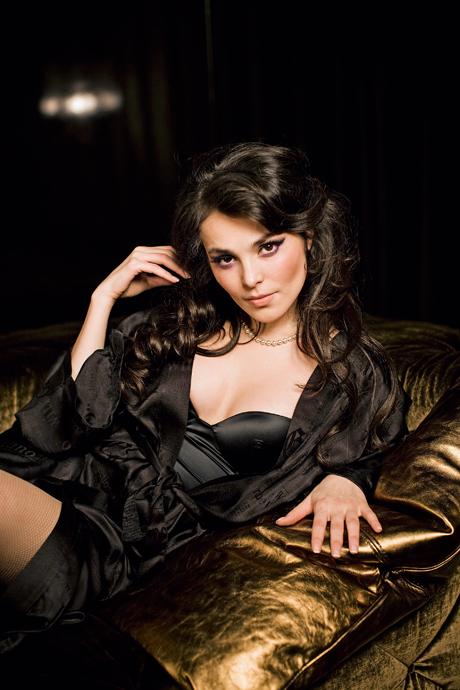 Секс армянки и езиды