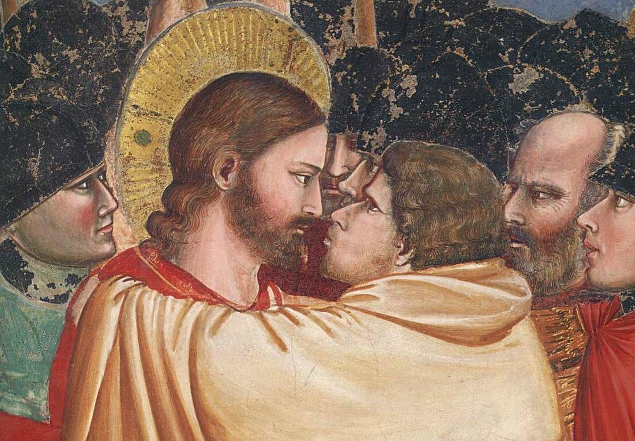 ЮЛИЯ ВИТЯЗЕВА: УКРАИНА — КУПИТЬ МОЖНО ЛИШЬ ТО, ЧТО ПРОДАЁТСЯ