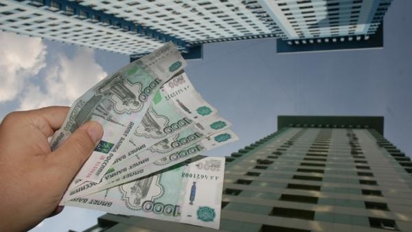 Абхазия хочет узаконить рубль