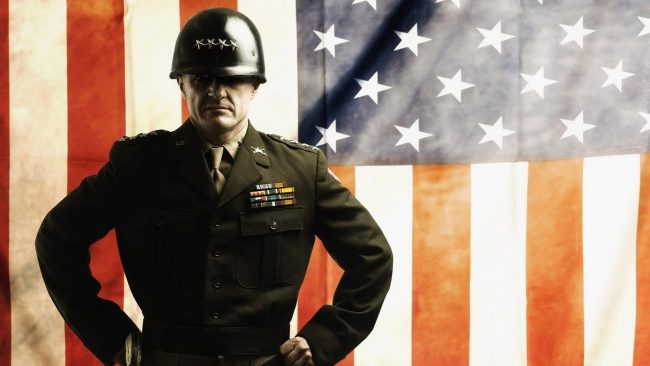 Зачем армия США начала закуп…