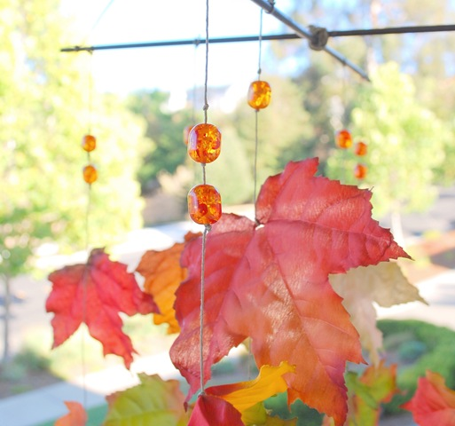 diy-fall-project3-leavesinwind8.jpg