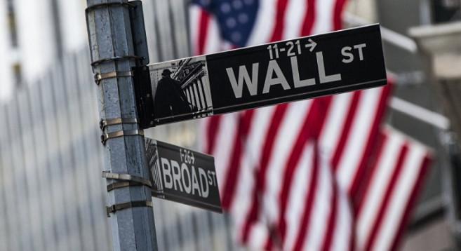 Опасный рост: в США зреет новый глобальный кризис