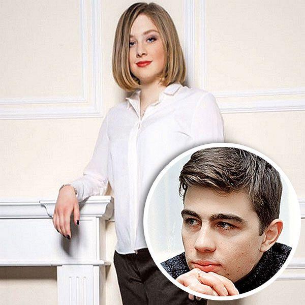 Дочь Сергея Бодрова дала откровенное интервью
