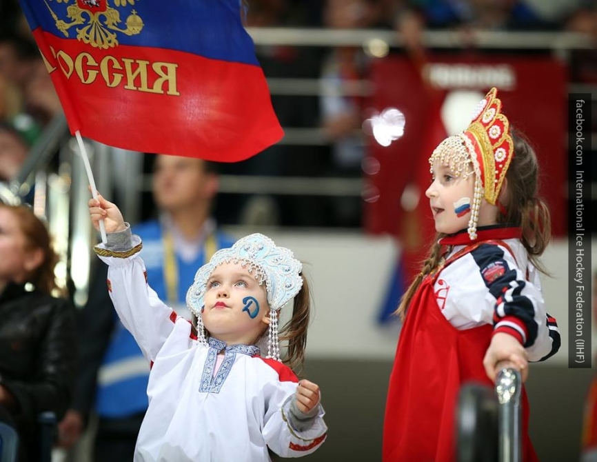 Россия рассердила WADA: аген…