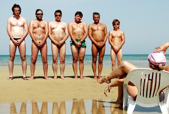 7 типов мужчин, от которых н…