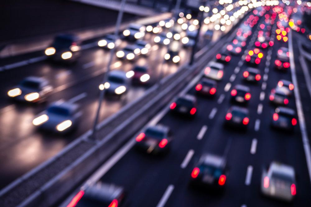 Названы регионы России, где чаще покупают новые автомобили