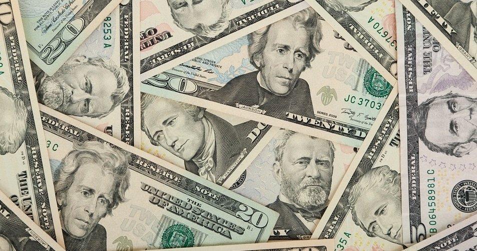 Удар по доллару: Россия, Турция и Иран готовят ответ для США