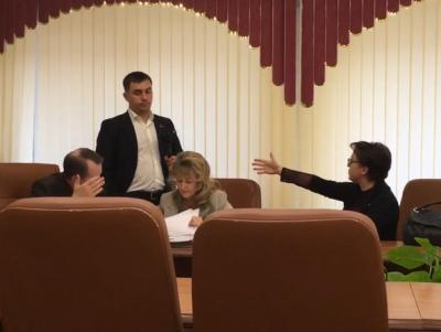 Саратовский министр заявила, что можно прожить на 3,5 тысячи рублей.