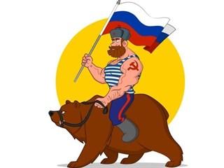 Россия «задела за живое» США: Москва захватывает рынок вооружения на Ближнем Востоке