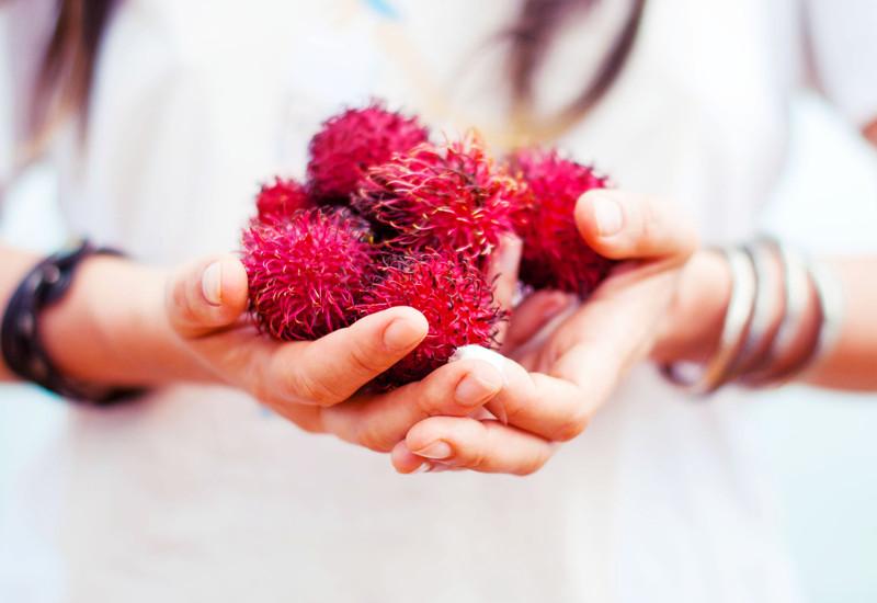 7 фруктов, от которых вреда больше, чем пользы