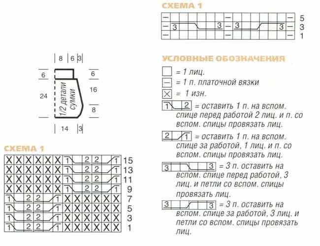 Оригами модульное сова схемы сборки
