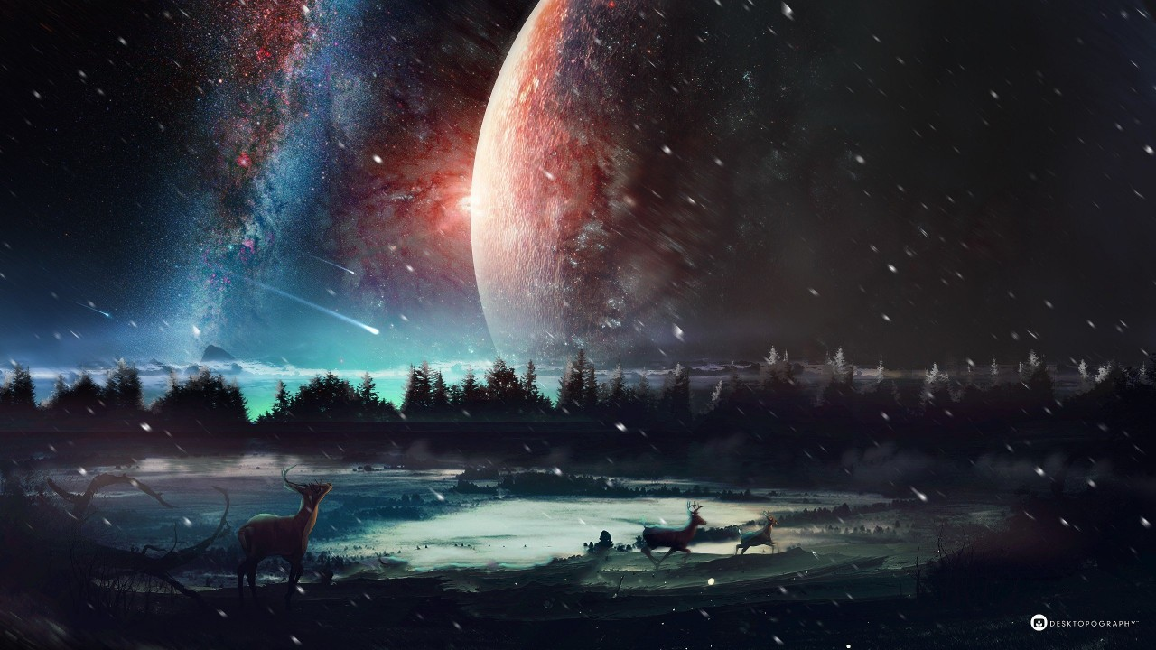 Картинки по запросу фоны на рабочий стол космос